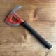 ESO-400 crash axe for sale.