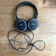 Air France Airbus A340 F-GLZI noise cancelling headphone for sale.